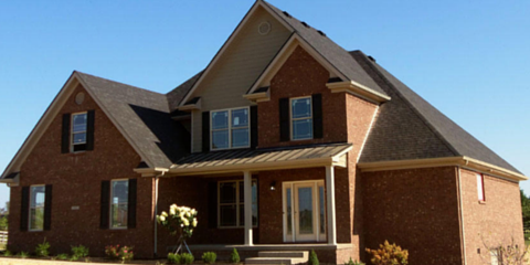 Why Floor Plans for Homes Are an Important Aspect of New Construction, Richmond, Kentucky