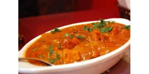 Give a Gift Card for Indian Cuisine at Indigo Indian Bistro This Holiday Season, Manhattan, New York