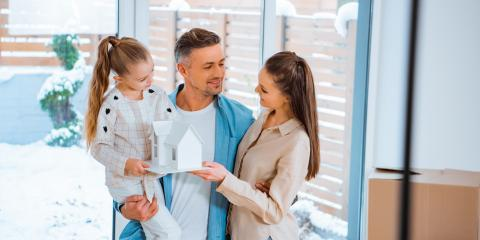 Top 3 Tips for Indoor Air Quality, Lexington-Fayette, Kentucky