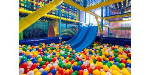 Best Indoor Playgrounds , Springdale, Ohio