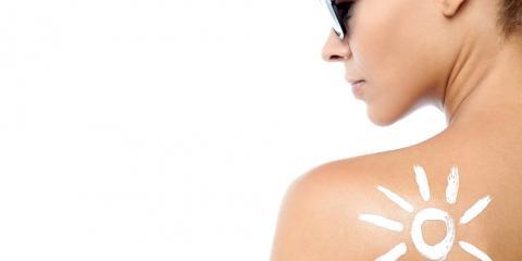 FAQ: How Can Indoor Tanning Benefit You?, Waynesboro, Virginia
