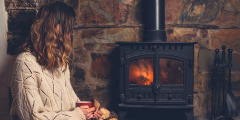 The Do's and Don'ts of Carbon Monoxide Poisoning Prevention, Ashtabula, Ohio