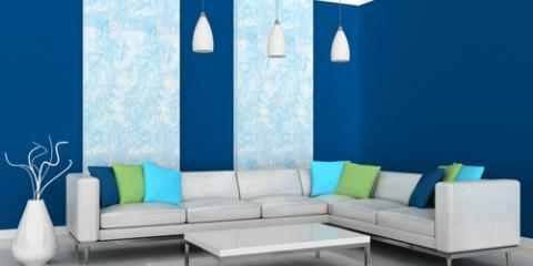 The Top 4 Indoor Paint Choices for 2018, Fairbanks, Alaska