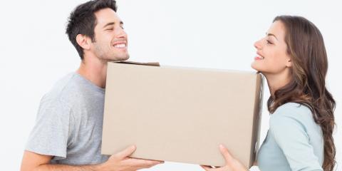 Indoor Vs. Outdoor Storage Units: Which do You Need? , Saratoga, Wisconsin