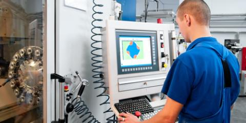 3 Reasons You Should Hire a Local Industrial Machine Shop, Fairbanks, Alaska