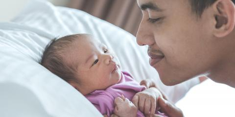 Which Practices Help Support Infant Oral Health?, Honolulu, Hawaii
