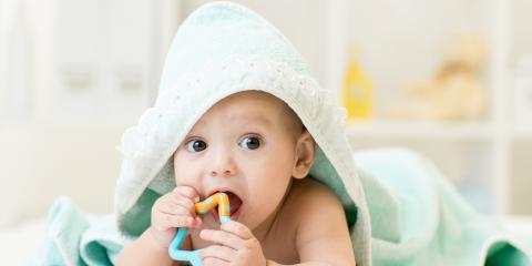Tips for Finding the Perfect Infant Care Center, Brookline, Massachusetts