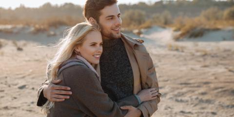 4 Infertility Treatment Options to Consider, North Little Rock, Arkansas