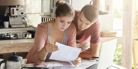 How Should I Prepare My Finances for a New Baby?, Honolulu, Hawaii
