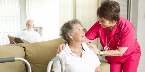 What Are Infusion Pharmacy Services?, Dundee, New York
