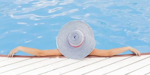 3 Reasons Installing a Pool Outweighs In-Ground Pool Costs, Woodbury, New York