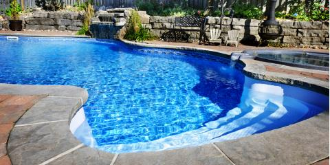 Above-Ground or In-Ground Pool? 4 Questions to Help You Decide, Fishkill, New York