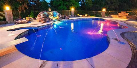 12 Deals of Christmas—Pool Buoy!, East Rochester, New York