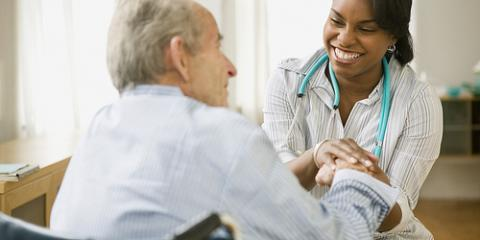 3 Benefits of In-Home Health Care From The Caregivers at Caring Angels, Carlsbad, New Mexico