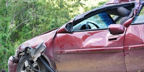 3 Scenarios When You Should Hire an Injury Attorney, La Crosse, Wisconsin