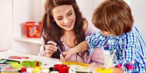 Covington Injury Attorney Shares 3 Important Child Safety Tips, Covington, Kentucky