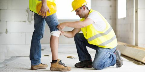 What to Know About Workers' Compensation, Goshen, New York