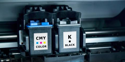 3 Reasons for Ink Cartridge Recycling, Staten Island, New York