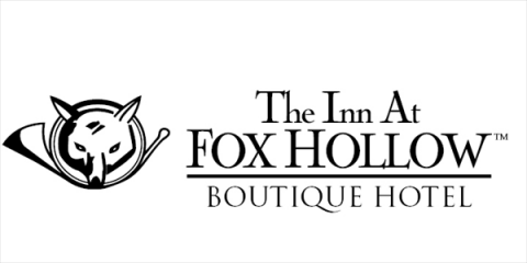 Business After Hours with The Inn at Fox Hollow ...