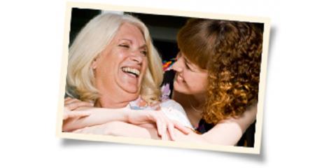 Senior Care News Concerning The National Memory Screening Program, Ontario, California