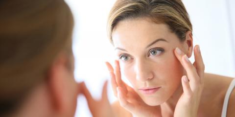 Top 4 Skin Care Tips for Avoiding Wrinkles , Farmington, Connecticut