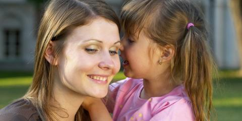 5 Essential Speech Therapy Tips for Parents & Loved Ones, Inver Grove Heights, Minnesota