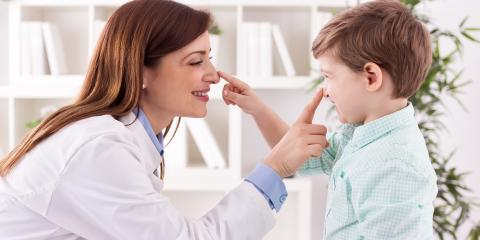 3 Signs Your Child Might Benefit From Speech Therapy, Inver Grove Heights, Minnesota