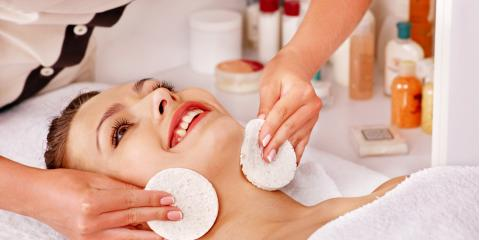 3 Reasons to Visit Cincinnati's Leading Organic Spa for Facials, Cincinnati, Ohio