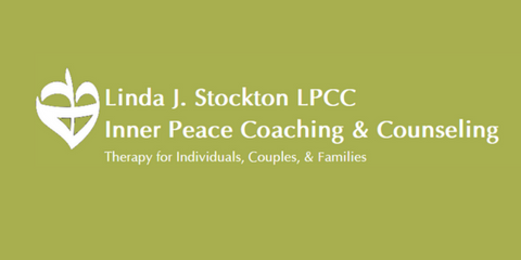 Inner Peace Coaching & Counseling, Counseling, Health and Beauty, Cincinnati, Ohio