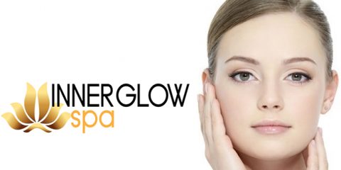 Inner Glow Spa, Botox, Health and Beauty, Farmington, Connecticut