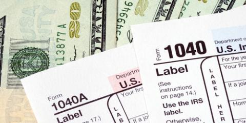 Considering Innocent Spouse Relief? A Top Tax Attorney Offers Insight, Addison, Texas