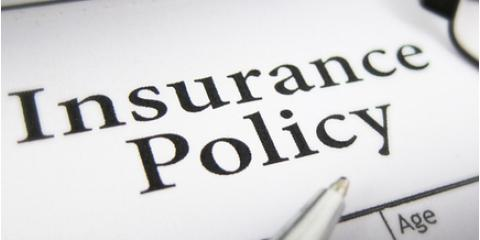 3 Reasons to Hire a Personal Injury Lawyer In Durham, NC, Durham, North Carolina