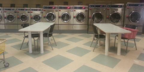 Protect Your Clothing With Laundry Tips From Lincoln's Local Laundromat , Lincoln, Nebraska