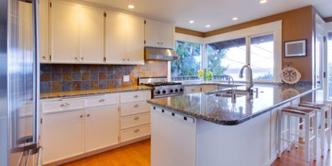 4 Crucial Reasons to Use a Designer for Your Kitchen Remodeling Project, Lincoln, Nebraska