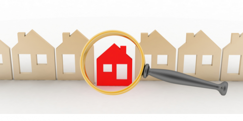 5 Tips to Help Prepare for Home Inspections, Union, Ohio