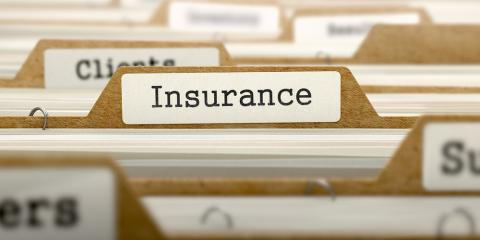 4 Insurance Buying Mistakes & How to Avoid Them, La Crosse, Wisconsin