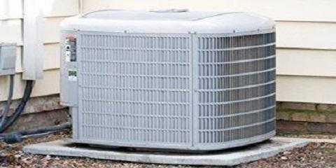 RSV Services, HVAC Services, Services, Denver, Colorado