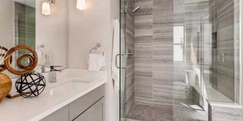 4 Benefits of Remodeling Your Bathroom, Denver, Colorado