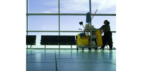 How to Find the Best Commercial Cleaning Service, Manhattan, New York