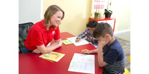 3 Tips for Improving Your Child's Math Skills-- JEI Math Programs Work, ,
