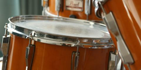 3 Reasons Why Kids Should Learn a Band Instrument at an Early Age, Dothan, Alabama