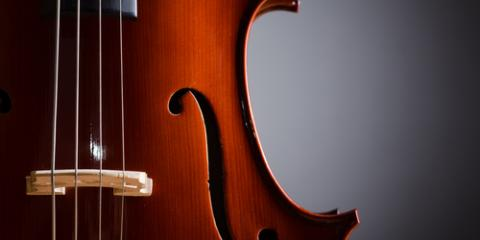 Lexington's String Rentals Specialist Offers 3 Tips For Helping Your Child Pick The Right Instrument, Lexington-Fayette, Kentucky