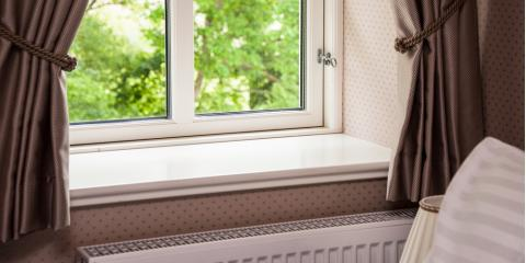 Insulated Glass: What It Is & How Your Home Will Benefit From It, Ballwin, Missouri