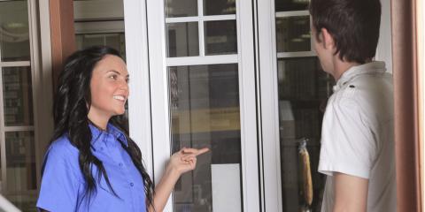 3 Benefits of Installing Insulated Glass, Cincinnati, Ohio