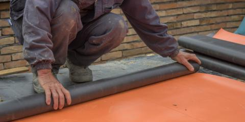 Basement Waterproofing vs. Epoxy Injection: Which Is Superior?, Dover, New York