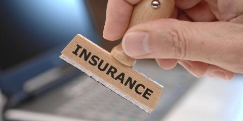 Insure with confidence , Sanford, Florida