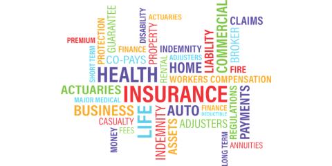 3 Good Reasons to Bundle Your Insurance Policies, Stuarts Draft, Virginia