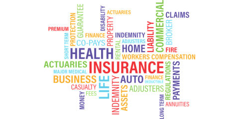 What's the Difference Between Admitted & Non-Admitted Insurance Providers?, Freehold, New Jersey
