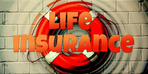 3 Tips for Choosing the Right Life Insurance Policy for You, Stuarts Draft, Virginia