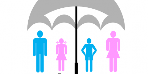 What is an Umbrella Insurance Policy?, Elyria, Ohio